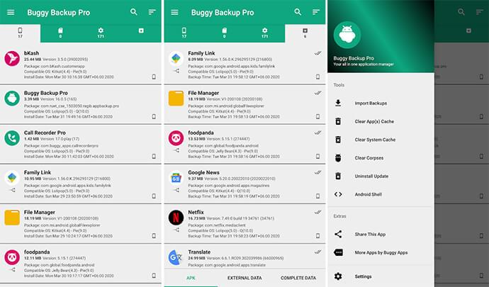 Aplikasi Berita Terbaik untuk Android