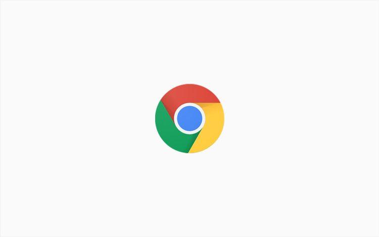 Chrome v83 Tersedia, Hadirkan Peningkatan Fitur Privasi dan Keamanan