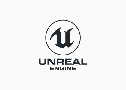 Epic Games Umumkan Unreal Engine 5, Pamerkan Demo pada PS5