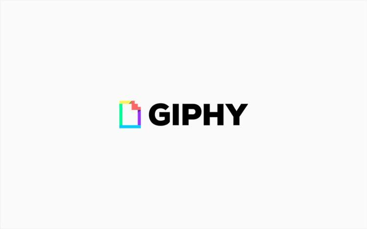 Facebook Akuisisi Platform GIF Populer GIPHY