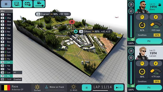 Game Strategi Terbaik untuk Android