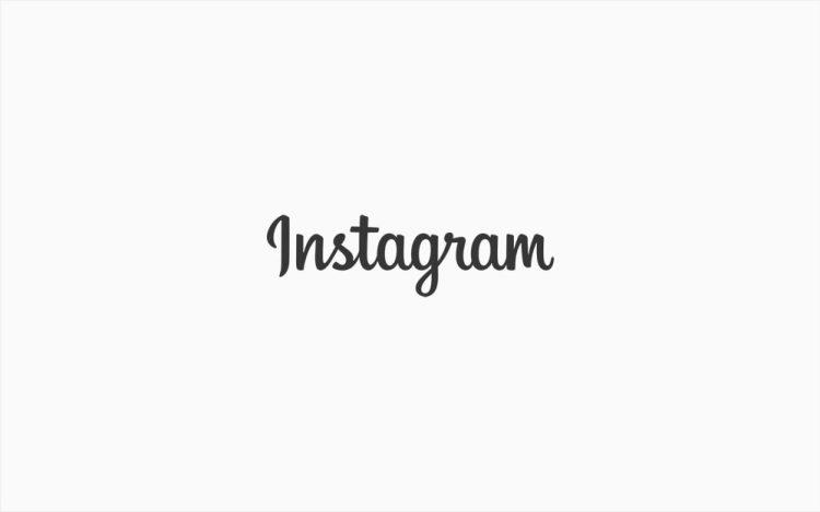 Instagram Luncurkan Alat Baru untuk Melawan Perundungan
