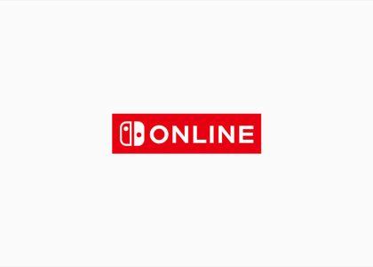 Nintendo Hadirkan 4 Permainan NES dan SNES Baru untuk Switch Online