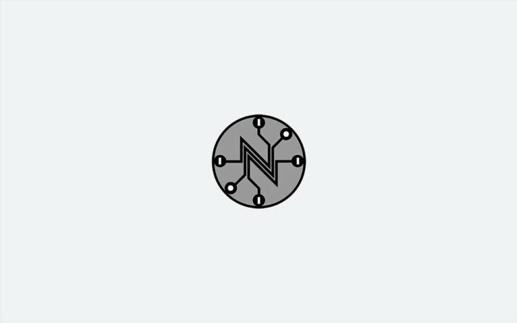 Pengertian dan Pengaruh Penting 'Net Neutrality'