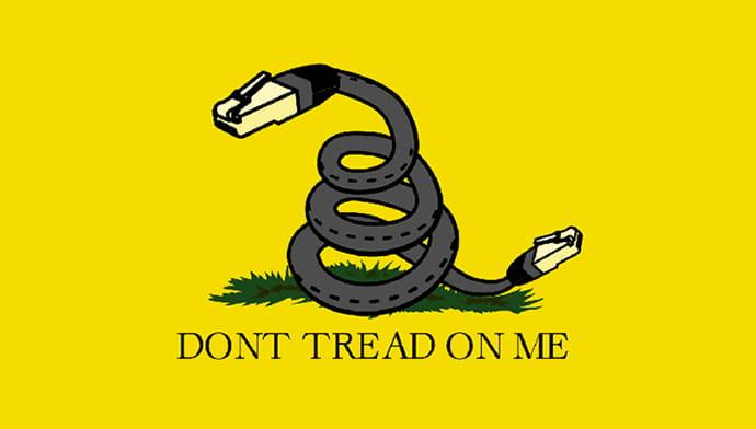 Pengertian Net Neutrality