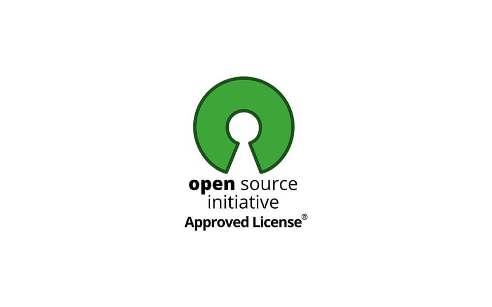 Pengertian dan Contoh Perangkat Lunak 'Open Source'