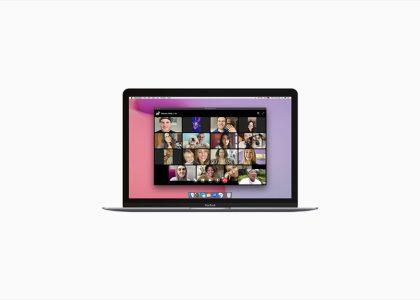 Saingi Zoom, Messenger Rooms Kini Tersedia Secara Global