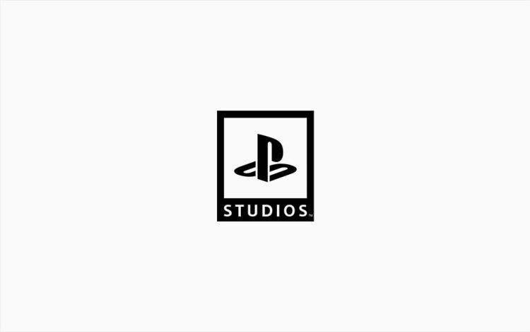 Sony Perkenalkan Jenama PlayStation Studios