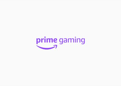 Amazon Perkenalkan Prime Gaming, Nama Baru untuk Twitch Prime