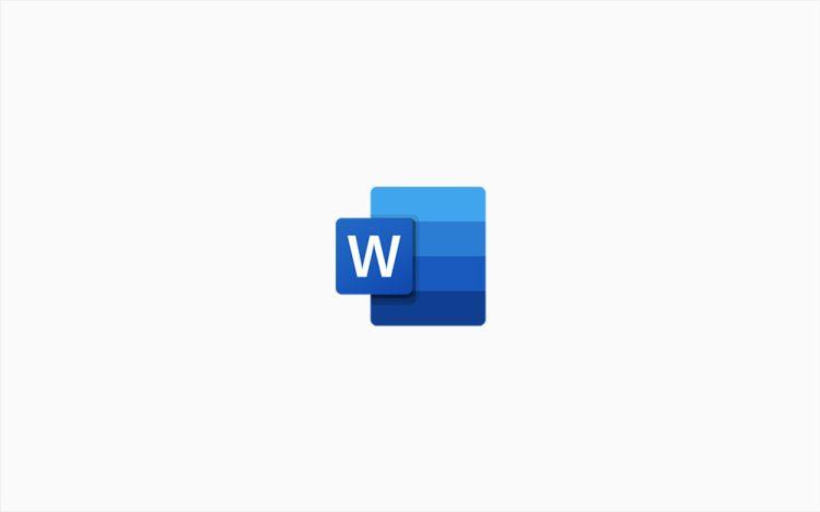 Microsoft Perkenalkan Fitur Transkrip untuk Word