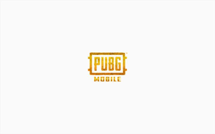 PUBG Mobile Peroleh Pembaruan Besar v1.0