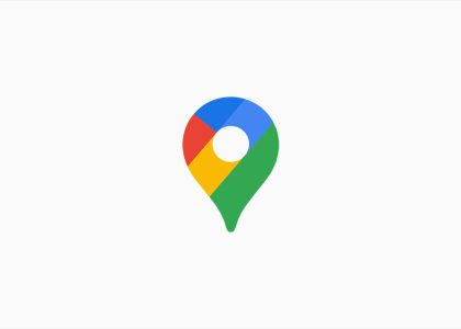 Google Maps Tampilkan Data Persebaran COVID-19