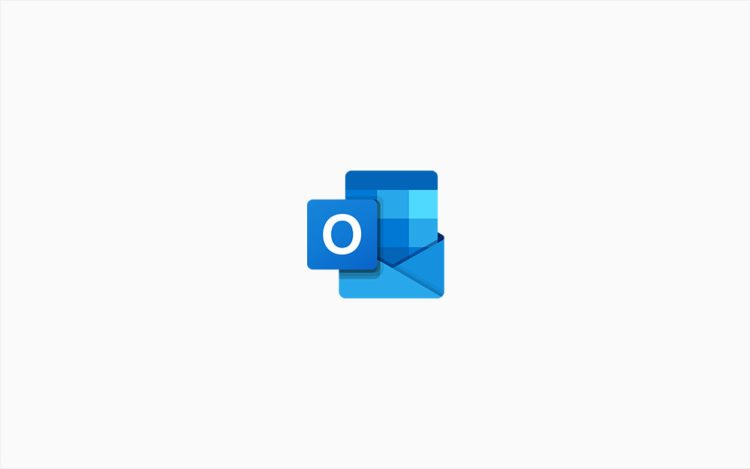 Microsoft Perbarui Desain Outlook untuk Mac, Meluncur Oktober