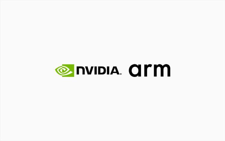 NVIDIA Mengakuisisi Arm Seharga Rp598 Triliun