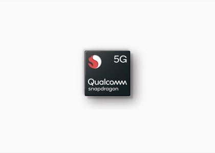 Qualcomm Umumkan SoC 5G Snapdragon 750G