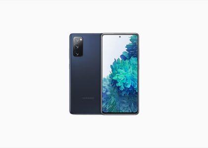 Samsung Luncurkan Galaxy S20 FE, Usung Exynos 990