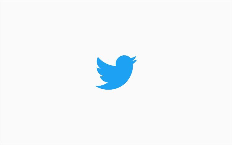 Twitter Permudah Pencarian Twit Kutipan
