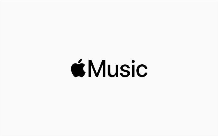 Apple Luncurkan Layanan Apple Music TV