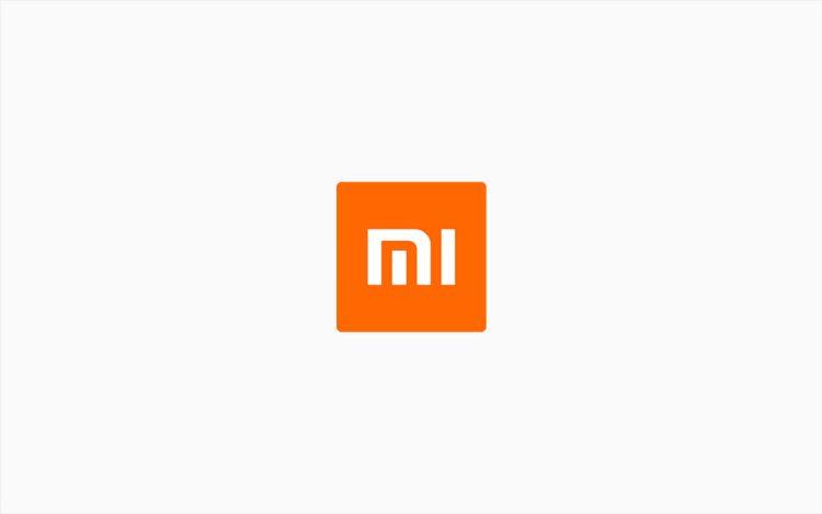 Xiaomi Perkenalkan Teknologi Pengisi Daya Nirkabel 80 Watt