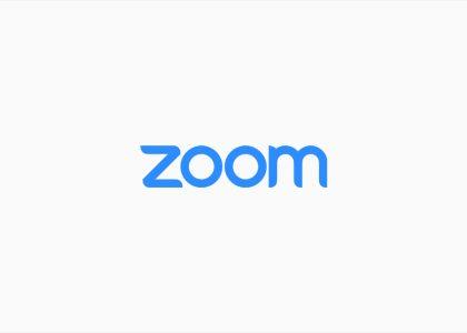 Zoom Perkenalkan Zapps, Integrasikan Aplikasi Pihak Ketiga