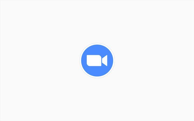 Zoom Tawarkan Enkripsi End-to-end Pekan Depan