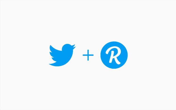 Perluas Cakupan Bisnis, Twitter Mengakuisisi Platform Nawala Revue