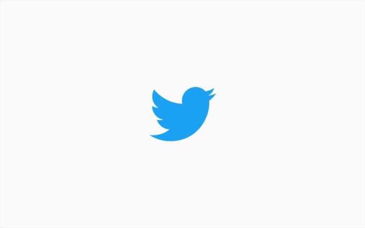 Twitter Perkenalkan Birdwatch, Upaya untuk Memerangi Disinformasi