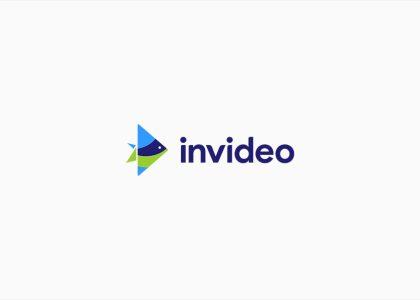 InVideo: Alat Pembuat Video Baru Berbasis Web